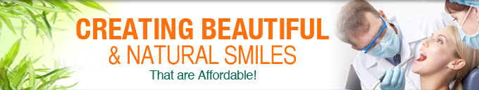 beautiful-smiles-banner_img